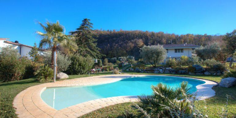 26-villa-vendita-lusso_xxl