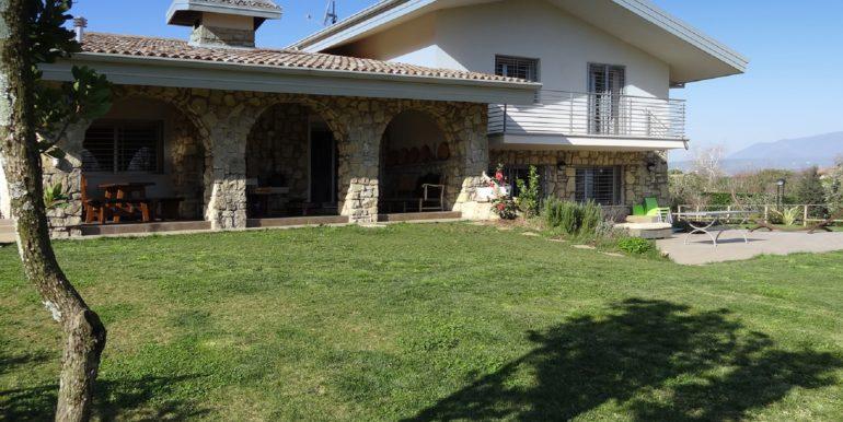 32-villa-vendita-lusso_xxl