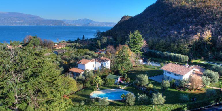 34-villa-vendita-lusso_xxl