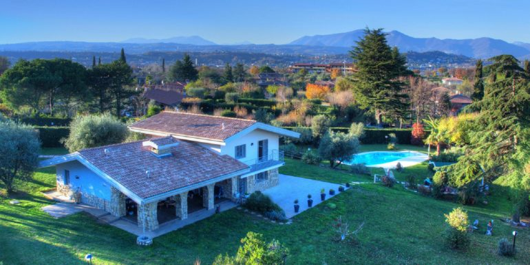 38-villa-vendita-lusso_xxl